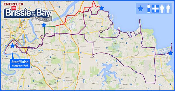 facebook-map-52015