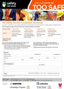 qld_SS_ComplianceWrkshop_160216