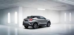 2016+GMS_Toyota+C-HR_08.JPGhr
