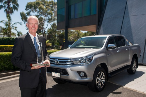 TOY_ABC_Award_HiLux_160225m9596hr