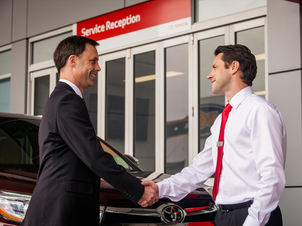 service-featured-image