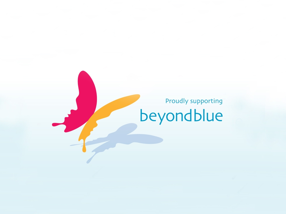 beyondblue-blog