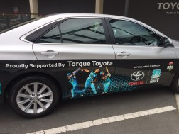 torque-toyota-4