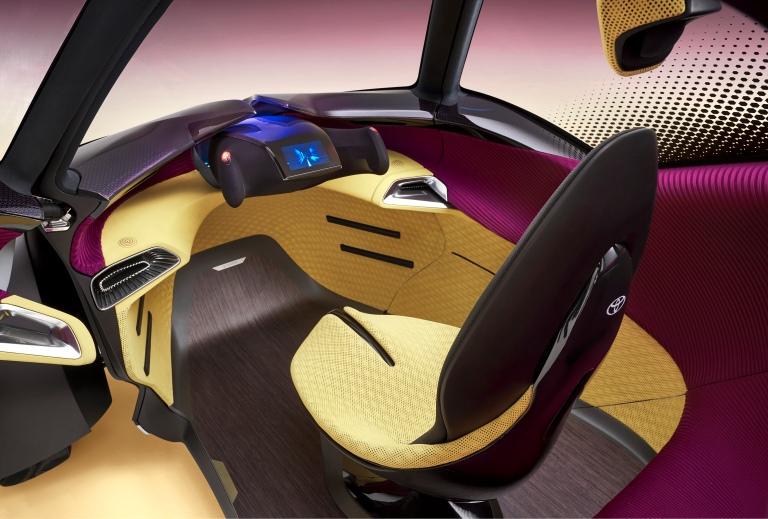 2017_Toyota_Concept_i-Tril_InteriorDet_04hr.jpg