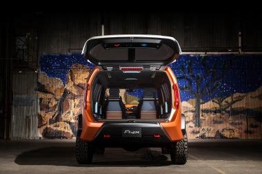 Toyota+FT-4x+Concept+16hr