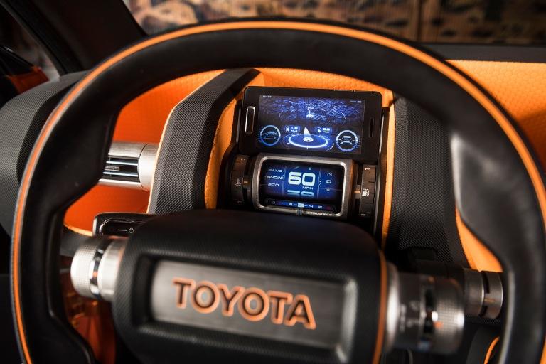 Toyota+FT-4x+Concept+%2827%29hr.jpg