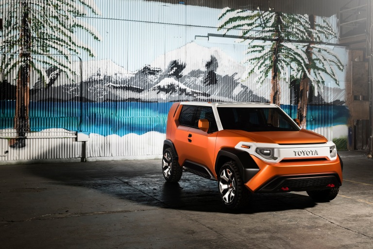 Toyota+FT-4x+Concept+%285%29hr.jpg