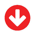 download-arrow