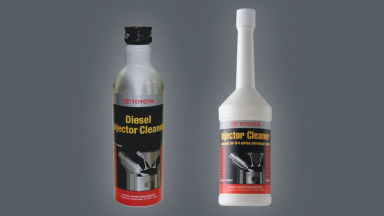 161jt-toyota-genuine-injector-cleaner-940x529.jpg