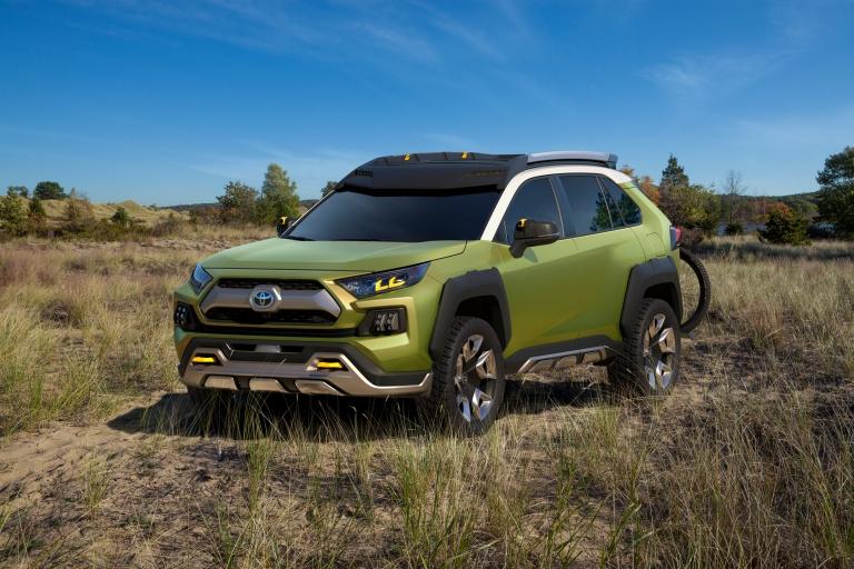 Toyota-FTAC-Concept-02hr.jpg