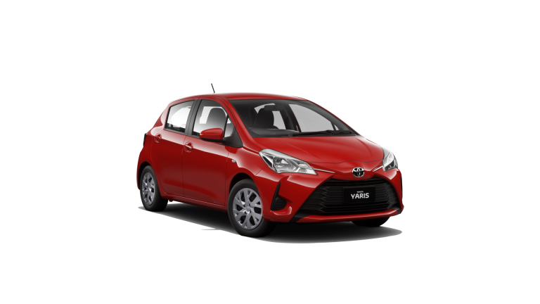 2017-01_Yaris_FWD_5DR-HB_PET_Ascent_A0_3P0_Cherry_e360_v01_003.png