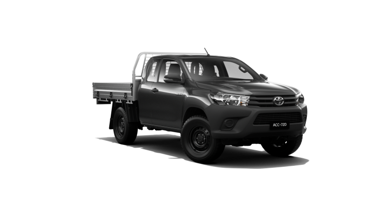 2017-08_HiLux_4x4_ECC_6AT_DSL_WorkMate_CD_1Y05620CDFG201G3_e360_003.png